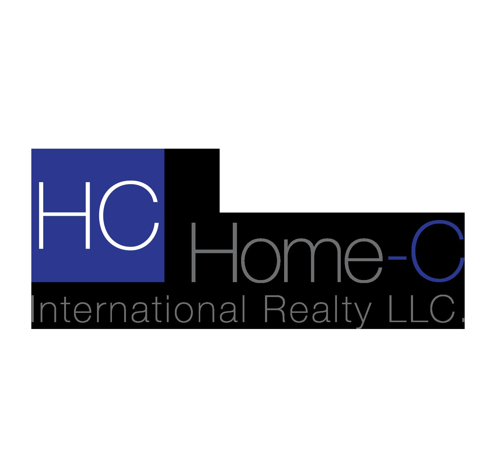 Home-C International Realty
